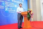 """甘剑平在创新中国2012走进大连上的演讲:投资主要看人 不论""""海归""""和""""土鳖"""""""