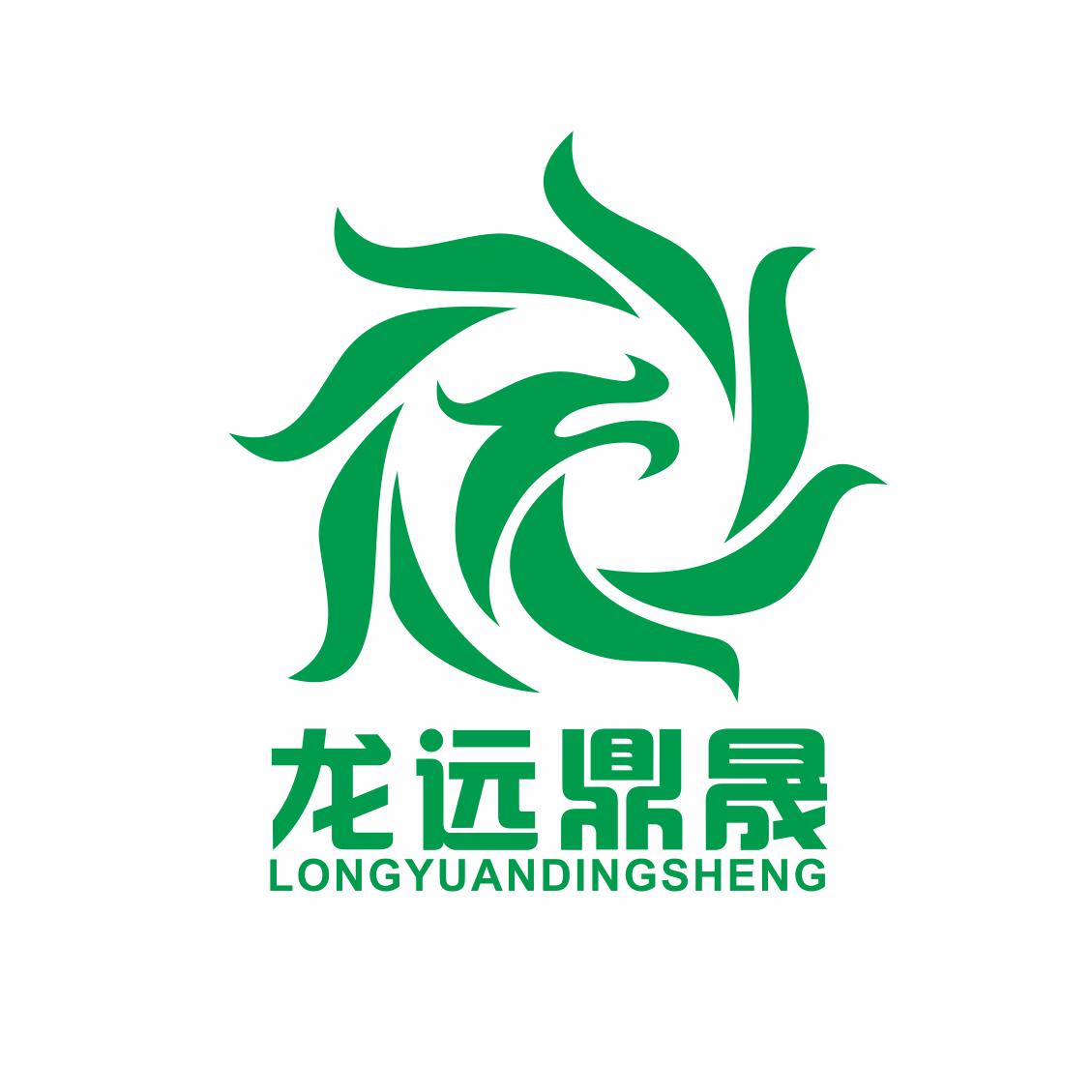 北京通航logo 矢量图