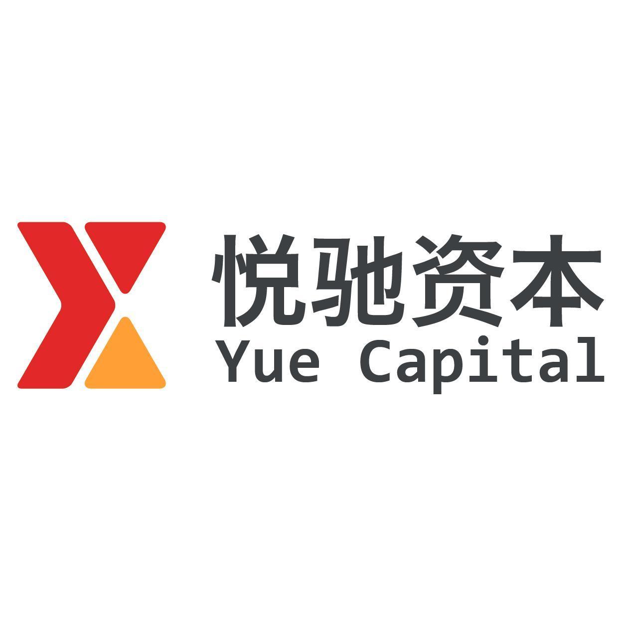 logo logo 标志 设计 矢量 矢量图 素材 图标 1250_1250