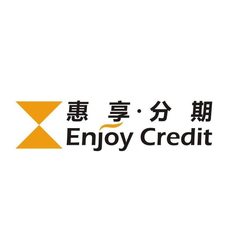 logo logo 标志 设计 矢量 矢量图 素材 图标 809_808