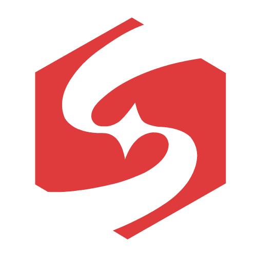 logo logo 标志 设计 矢量 矢量图 素材 图标 497_497