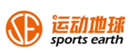 运动地球体育旅游网