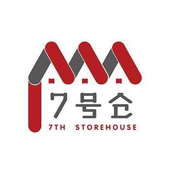 logo logo 标识 标志 设计 矢量 矢量图 素材 图标 349_349