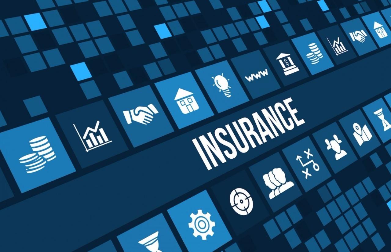 银保监会提示互联网保险三大风险:吸睛、高息产品暗藏误导和骗局
