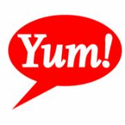 Yum Brands百胜中国