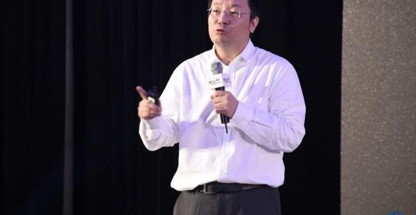 江南春:国产商品卖不出去,海外消费却疯长,中国商品真的不行了?