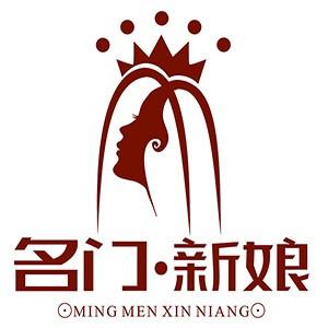 欧式新娘logo