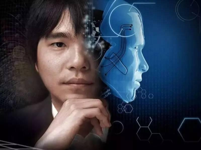 2016年人工智能领域的总结与思考:已经被巨头用来重构人类生活,但离科幻片还很远