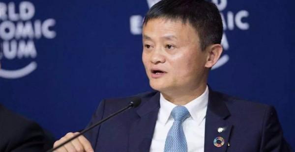 阿里巴巴拿下奥委会顶级赞助商,ofo发布第一代智能锁,富士康在深圳设立研发中心丨一周科技