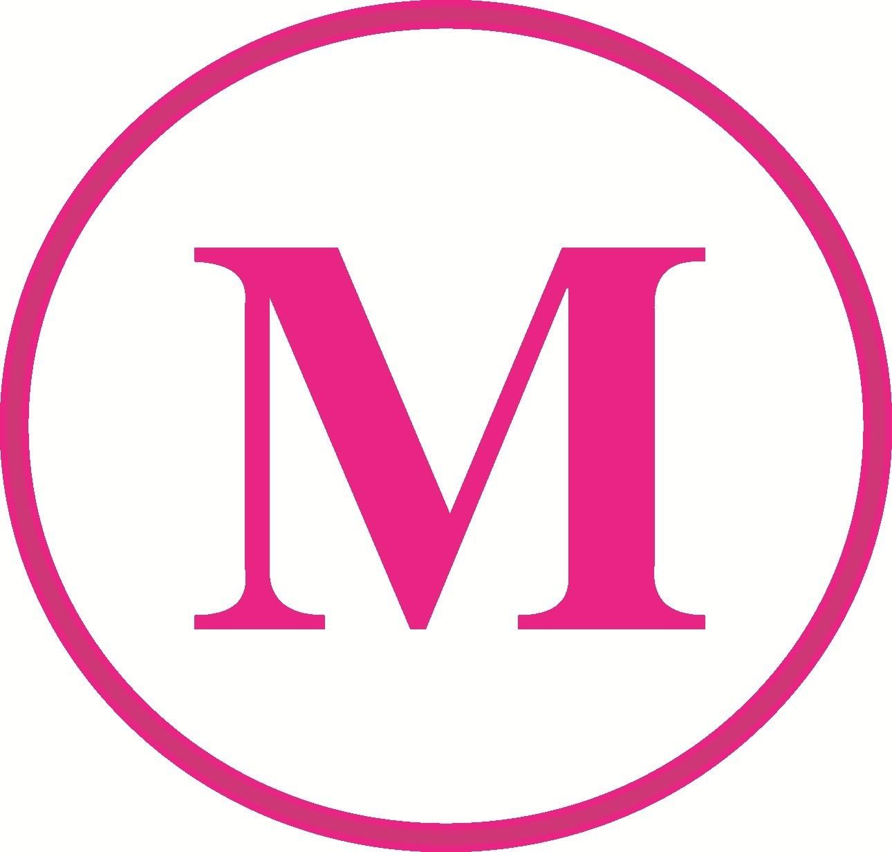 logo logo 标识 标志 设计 矢量 矢量图 素材 图标 1290_1232