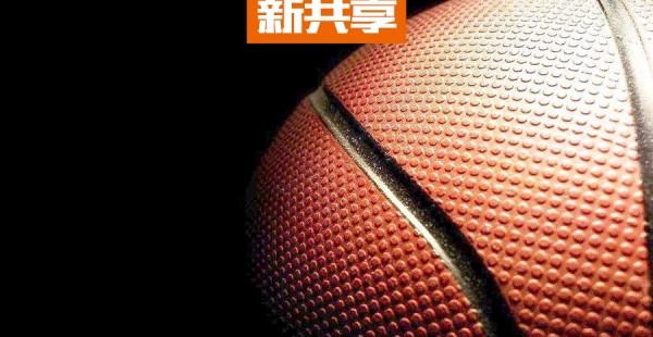 「共享篮球」横空出世,2个月拿下千万融资,每小时只赚2元,是噱头吗?