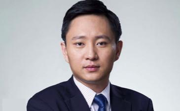 红点吴峰VS熊猫毛圣博:下一个交互周期的创业和投资机会在哪里