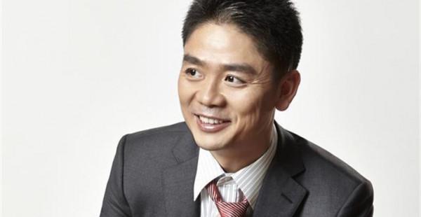俞敏洪:刘强东身上的这7个特征才成就现在的京东
