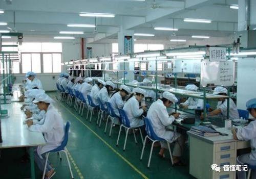"""逃离""""中国的外资在东南亚再遇中企阻击:胜负如何?"""