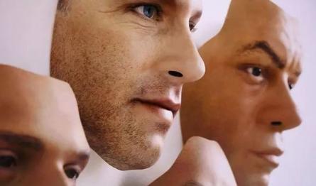 基于AI神经引擎的Face ID,真能让人放心吗?
