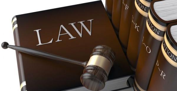 超6万+律师认证,花1/10的钱,无讼给企业拉一个云端法务部