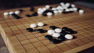 AI时代到来,中国围棋如何应对?
