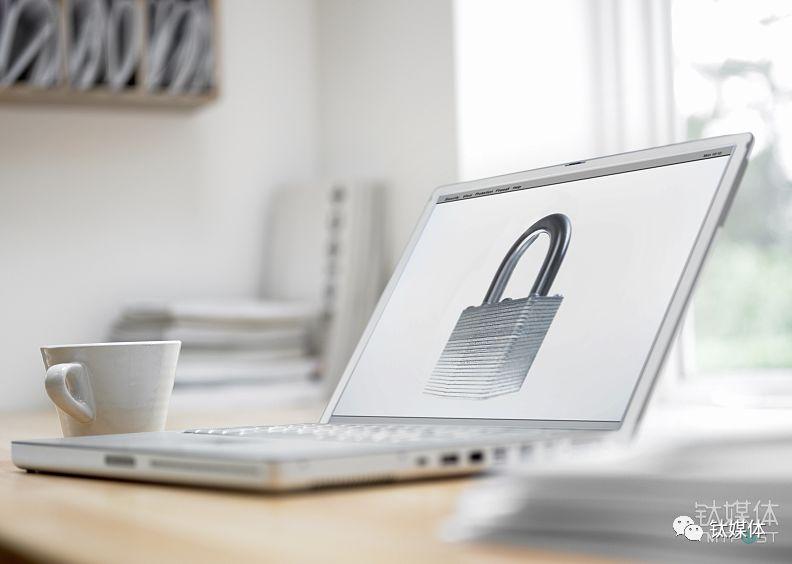 隐私遭泄露,但为什么说不必过于恐慌?