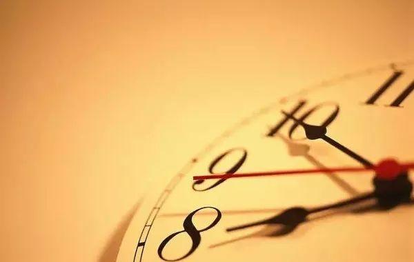 时间也可以行权和交易?「时间客」想做名人时间经纪平台-产品公社