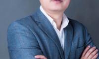 """中科创星创始合伙人李浩:坚持投资核心技术 """"风口""""就来了"""