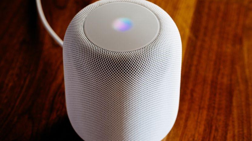 【硅谷】传苹果将推廉价版智能音箱,但不使用苹果商标