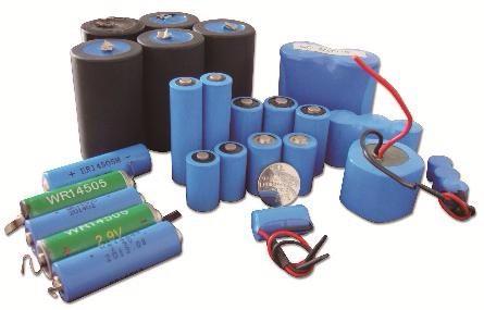 旌麾科技是研发生产一体、军品民品并举的能源科技创新企业。