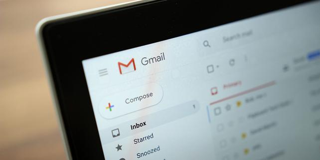 【硅谷】谷歌将于7月正式改版Gmail,新版邮箱将采用Material Design