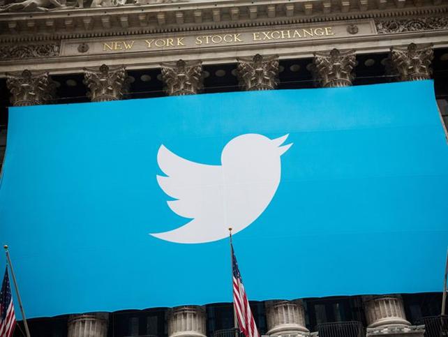 【硅谷】Twitter解散视频直播团队,员工并入内容合作团队