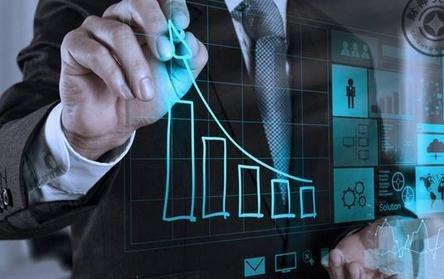 区块链场景下的数字广告,如何实现多方利益均衡?