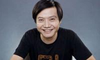 雷军小米创业8年纪录片震撼上映:我心里有一团火
