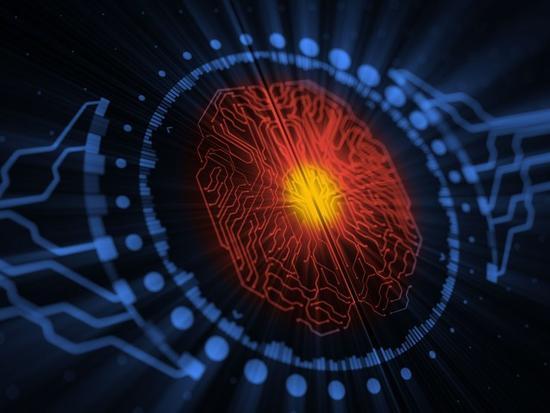 我们进入全民人工智能时代,谁会是下一个谷歌?